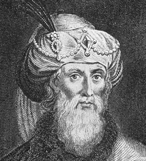 Jósefus Flavíus