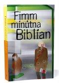 Fimm mínútna Biblían