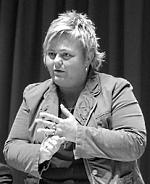s�ra J�na Hr�nn Bollad�ttir
