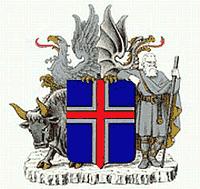 Landvættir Íslands