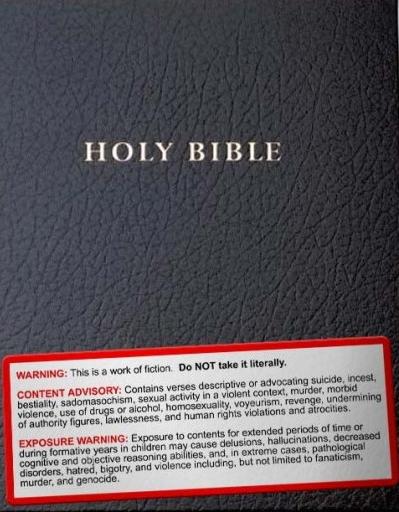 Biblííííí