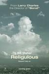 Religilous