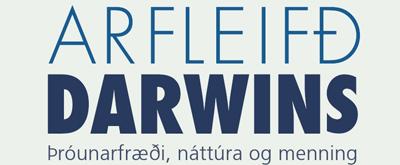 Arfleifð Darwins