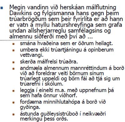 frjalslyndafjolskyldan_iv_33_crop.png