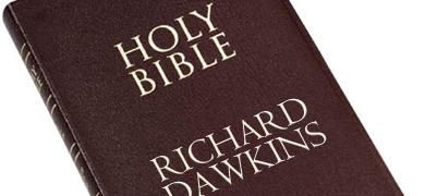 Bibl� Dawkins