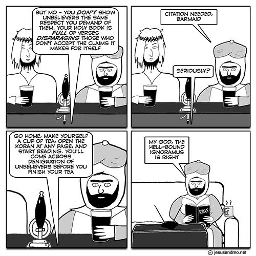 Teiknimynd