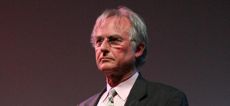 Mynd af Dawkins
