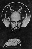 Páfi Satans