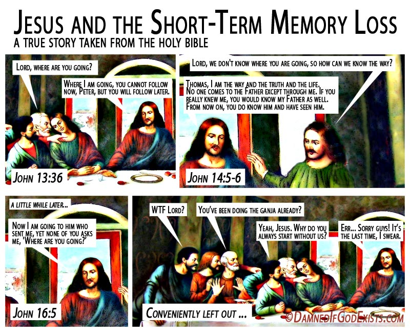 jesus-and-the-short-term-memory-loss.jpg